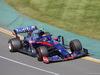 GP AUSTRALIA, 15.03.2019- free Practice 1, Alexader Albon (THA) Scuderia Toro Rosso STR14