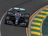 GP AUSTRALIA, 14.03.2019- free Practice 1, Lewis Hamilton (GBR) Mercedes AMG F1 W10 EQ Power