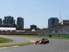 GP AUSTRALIA, 14.03.2019- free Practice 1, Sebastian Vettel (GER) Ferrari SF90
