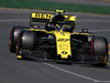 GP AUSTRALIA, 14.03.2019- free Practice 1, Nico Hulkenberg (GER) Renault Sport F1 Team RS19
