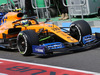 GP AUSTRALIA, 14.03.2019- free Practice 1, Lando Norris (GBR) Mclaren F1 Team MCL34