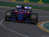 GP AUSTRALIA, 14.03.2019- free Practice 1, Daniil Kvyat (RUS) Scuderia Toro Rosso STR14