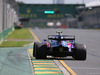 GP AUSTRALIA, 14.03.2019- free Practice 1, Alexader Albon (THA) Scuderia Toro Rosso STR14