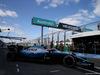 GP AUSTRALIA, 14.03.2019- free Practice 1, Robert Kubica (POL) Williams F1 FW42