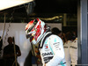 GP AUSTRALIA, 15.03.2019- free Practice 2, Lewis Hamilton (GBR) Mercedes AMG F1 W10 EQ Power
