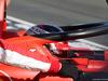 GP AUSTRALIA, 15.03.2019- free Practice 2, Charles Leclerc (MON) Ferrari SF90