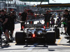 GP AUSTRALIA, 15.03.2019- free Practice 2, Romain Grosjean (FRA) Haas F1 Team VF-19