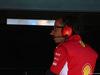 GP AUSTRALIA, 15.03.2019- free Practice 2, Laurent Mekies (FRA) Ferrari Sporting Director