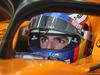 GP AUSTRALIA, 15.03.2019- free Practice 2, Carlos Sainz Jr (ESP) Mclaren F1 Team MCL34