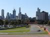 GP AUSTRALIA, 15.03.2019- free Practice 2, Lando Norris (GBR) Mclaren F1 Team MCL34