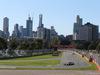 GP AUSTRALIA, 15.03.2019- free Practice 2, Kimi Raikkonen (FIN) Alfa Romeo Racing C38
