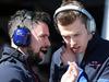 GP AUSTRALIA, 15.03.2019- free Practice 2, Daniil Kvyat (RUS) Scuderia Toro Rosso STR14