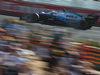 GP AUSTRALIA, 15.03.2019- free Practice 2, George Russell (GBR) Williams F1 FW42