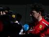 GP AUSTRALIA, 15.03.2019- Mattia Binotto (ITA) Ferrari Team Principal