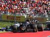 GP AUSTRIA, 30.06.2019 - Gara, Romain Grosjean (FRA) Haas F1 Team VF-19