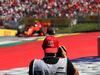 GP AUSTRIA, 30.06.2019 - Gara, Charles Leclerc (MON) Ferrari SF90