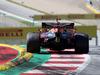 GP AUSTRIA, 30.06.2019 - Gara, Max Verstappen (NED) Red Bull Racing RB15