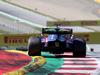 GP AUSTRIA, 30.06.2019 - Gara, Daniil Kvyat (RUS) Scuderia Toro Rosso STR14