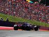 GP AUSTRIA, 30.06.2019 - Gara, Lance Stroll (CDN) Racing Point F1 Team RP19