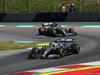 GP AUSTRIA, 30.06.2019 - Gara, Valtteri Bottas (FIN) Mercedes AMG F1 W010 e Valtteri Bottas (FIN) Mercedes AMG F1 W010
