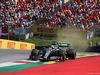 GP AUSTRIA, 30.06.2019 - Gara, Lewis Hamilton (GBR) Mercedes AMG F1 W10