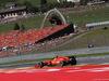 GP AUSTRIA, 30.06.2019 - Gara, Sebastian Vettel (GER) Ferrari SF90