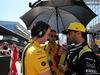 GP AUSTRIA, 30.06.2019 - Gara, Daniel Ricciardo (AUS) Renault Sport F1 Team RS19