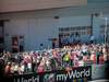 GP AUSTRIA, 30.06.2019 - Gara, Max Verstappen (NED) Red Bull Racing RB15 vincitore