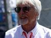 GP AUSTRIA, 30.06.2019 - Gara, Bernie Ecclestone (GBR)