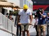 GP AZERBAIJAN, 28.04.2019 - Lewis Hamilton (GBR) Mercedes AMG F1 W10