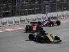 GP AZERBAIJAN, 28.04.2019 - Gara, Daniel Ricciardo (AUS) Renault Sport F1 Team RS19