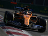 GP AZERBAIJAN, 28.04.2019 - Gara, Carlos Sainz Jr (ESP) Mclaren F1 Team MCL34