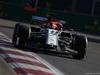 GP AZERBAIJAN, 28.04.2019 - Gara, Kimi Raikkonen (FIN) Alfa Romeo Racing C38