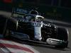 GP AZERBAIJAN, 28.04.2019 - Gara, Lewis Hamilton (GBR) Mercedes AMG F1 W10