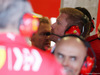 GP AZERBAIJAN, 27.04.2019 - Free Practice 3, Sebastian Vettel (GER) Ferrari SF90