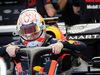 GP AZERBAIJAN, 27.04.2019 - Free Practice 3, Max Verstappen (NED) Red Bull Racing RB15