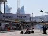 GP AZERBAIJAN, 27.04.2019 - Free Practice 3, Kimi Raikkonen (FIN) Alfa Romeo Racing C38