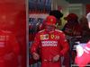 GP AZERBAIJAN, 27.04.2019 - Free Practice 3, Charles Leclerc (MON) Ferrari SF90