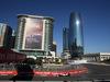 GP AZERBAIJAN, 27.04.2019 - Qualifiche, Kimi Raikkonen (FIN) Alfa Romeo Racing C38