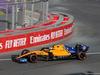 GP AZERBAIJAN, 27.04.2019 - Qualifiche, Lando Norris (GBR) Mclaren F1 Team MCL34