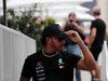 GP AZERBAIJAN, 25.04.2019 - Lewis Hamilton (GBR) Mercedes AMG F1 W10