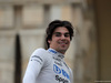 GP AZERBAIJAN, 25.04.2019 - Lance Stroll (CDN) Racing Point F1 Team RP19