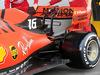 GP AZERBAIJAN, 25.04.2019 - Ferrari SF90, detail