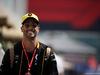 GP AZERBAIJAN, 26.04.2019 - Daniel Ricciardo (AUS) Renault Sport F1 Team RS19