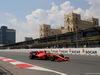 GP AZERBAIJAN, 26.04.2019 - Free Practice 1, Sebastian Vettel (GER) Ferrari SF90