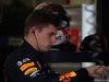 GP AZERBAIJAN, 26.04.2019 - Free Practice 1, Max Verstappen (NED) Red Bull Racing RB15
