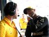 GP AZERBAIJAN, 26.04.2019 - Free Practice 1, Daniel Ricciardo (AUS) Renault Sport F1 Team RS19