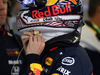 GP AZERBAIJAN, 26.04.2019 - Free Practice 2, Pierre Gasly (FRA) Red Bull Racing RB15