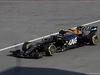 GP AZERBAIJAN, 26.04.2019 - Free Practice 2, Kevin Magnussen (DEN) Haas F1 Team VF-19