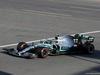 GP AZERBAIJAN, 26.04.2019 - Free Practice 2, Valtteri Bottas (FIN) Mercedes AMG F1 W010